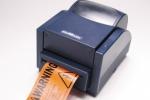 MiniMark™ Drucksystem